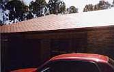 Roof Sealant Home Depot
