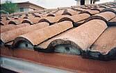 The Roof Store Roofing Broward Waterproofing Repair