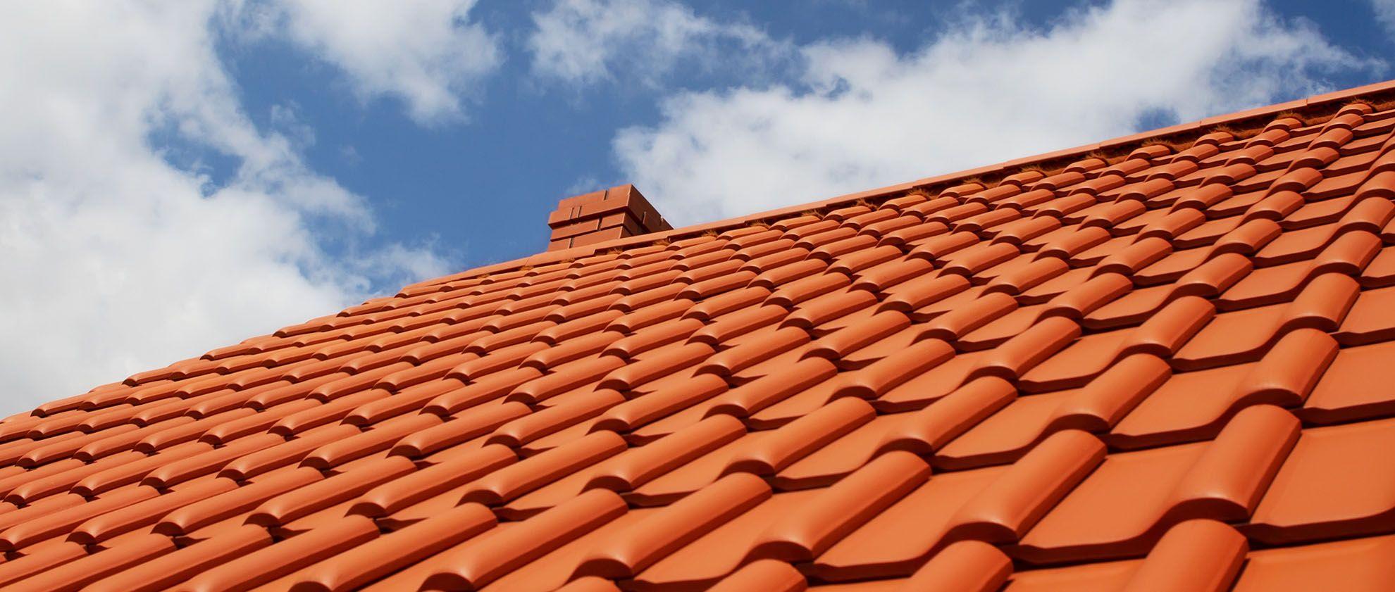 Spanish Tile Roof Repair and Maintenance